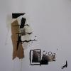 Papertime in Sayulita #1
