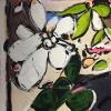 colleen-lumb-flowers