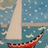 Sailing-away-into-the-Snow